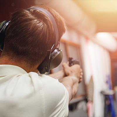 advanced-combat-handgun
